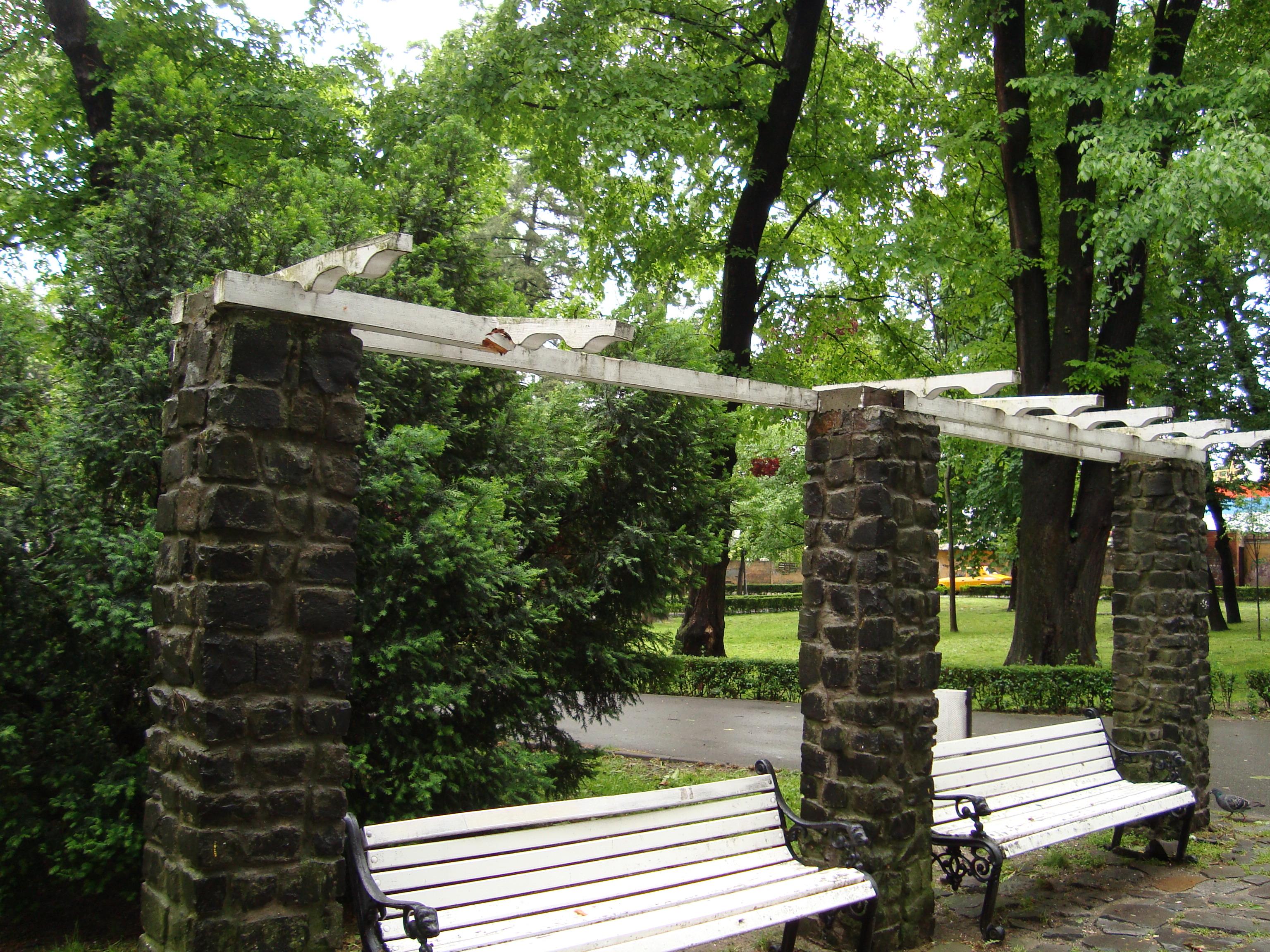 parcul poporului12