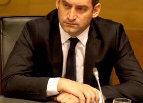 Cosmin Costa