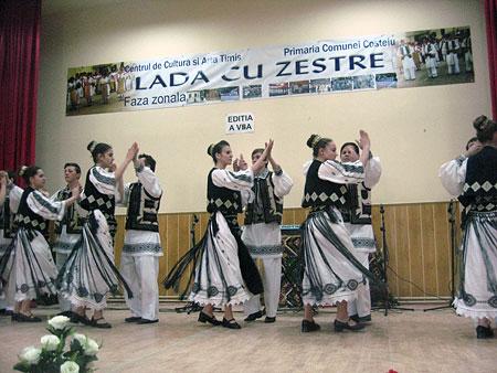 lada-cu-zestre-Costeiu