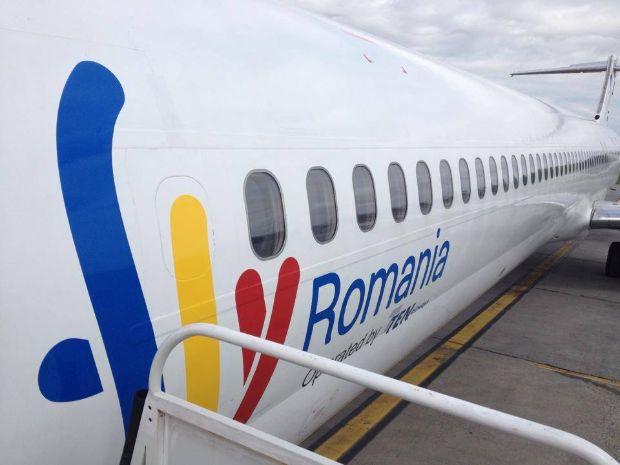 fly-romania