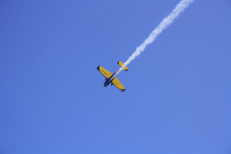 miting aviatic3