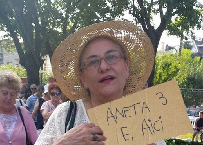 grapini_protest tnr