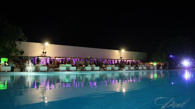 Clubul Heaven