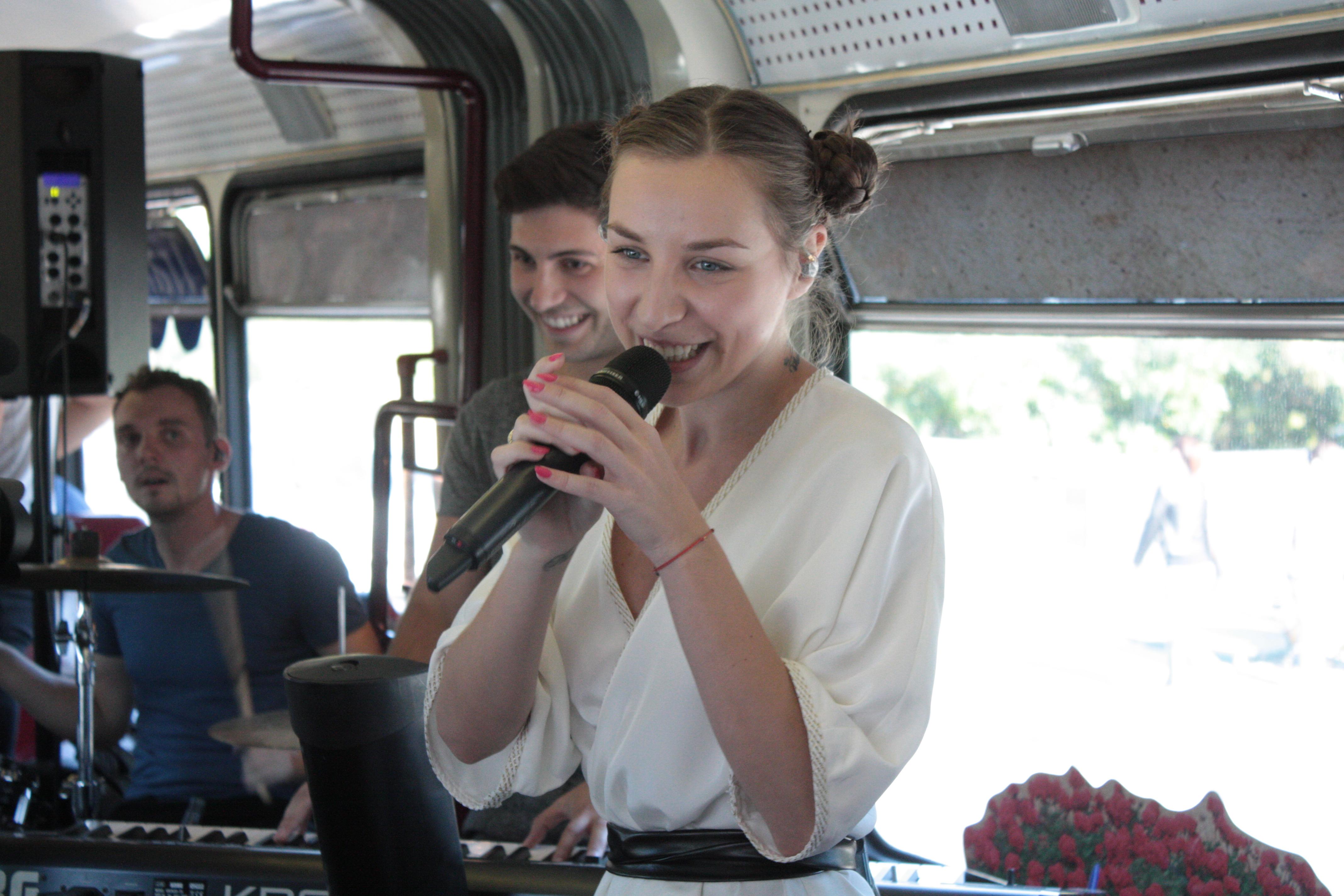 concert in tramvai3