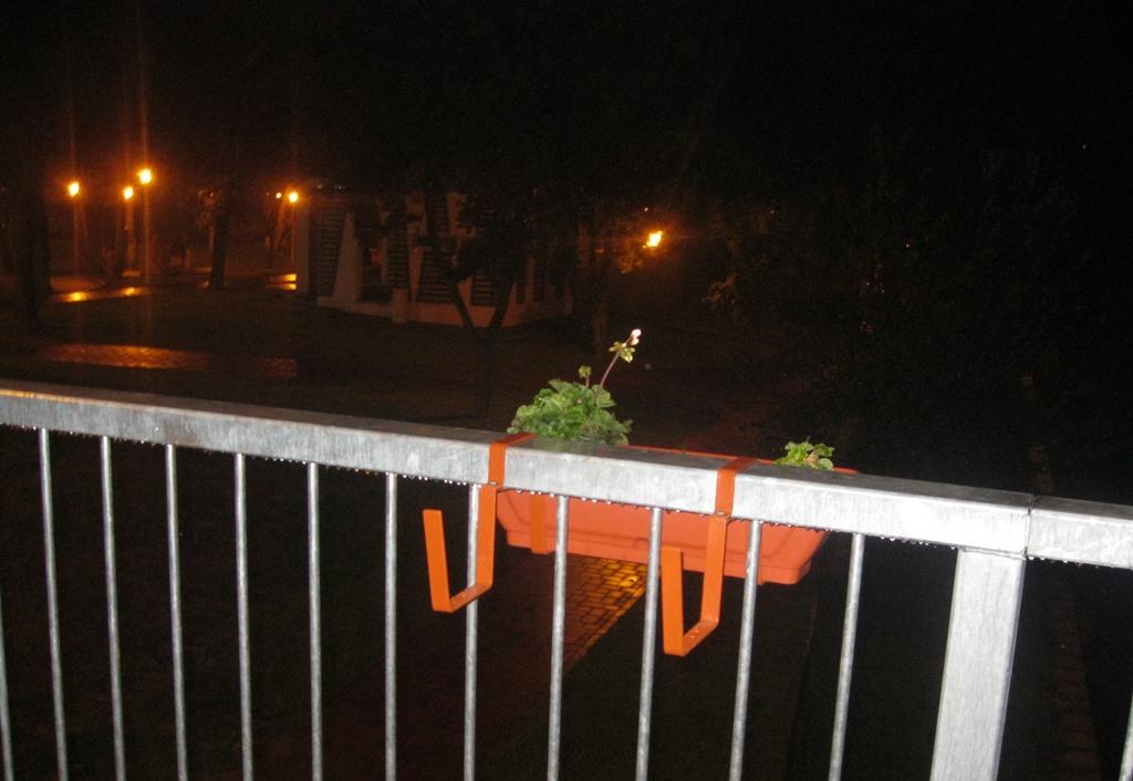 jardiniera1