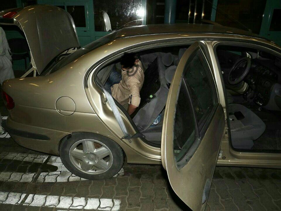 masina migranti sirieni2