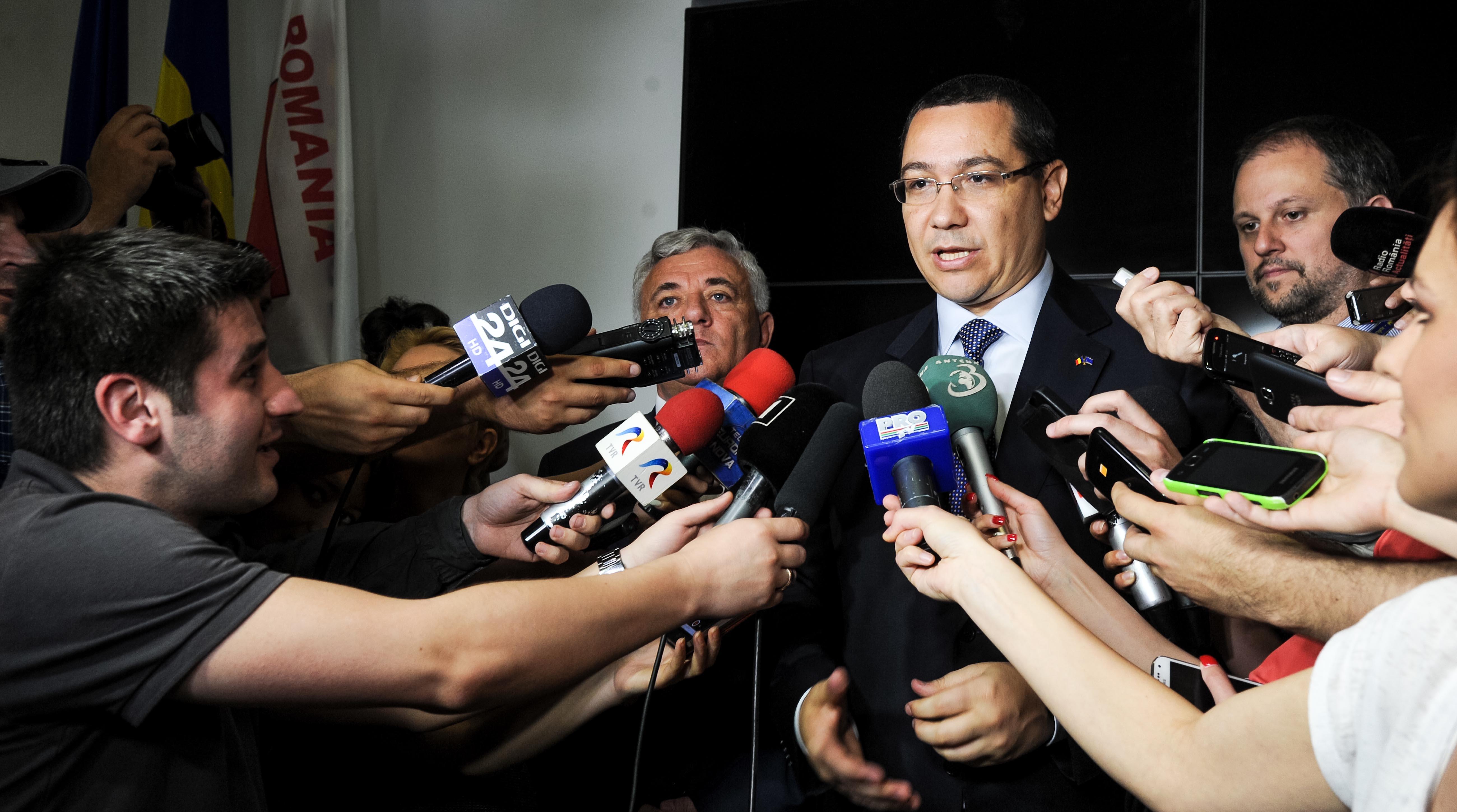 Victor Ponta 10