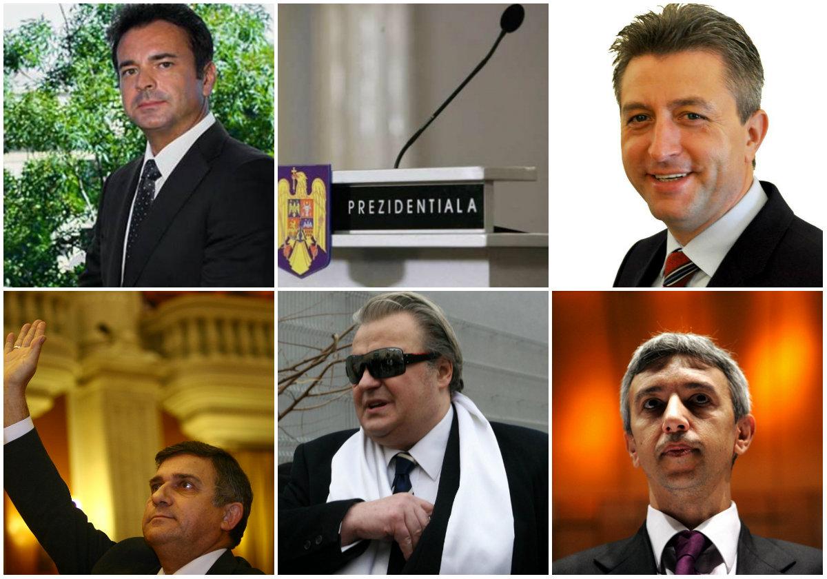 candidatii