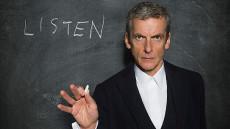 doctor-who-listen-02