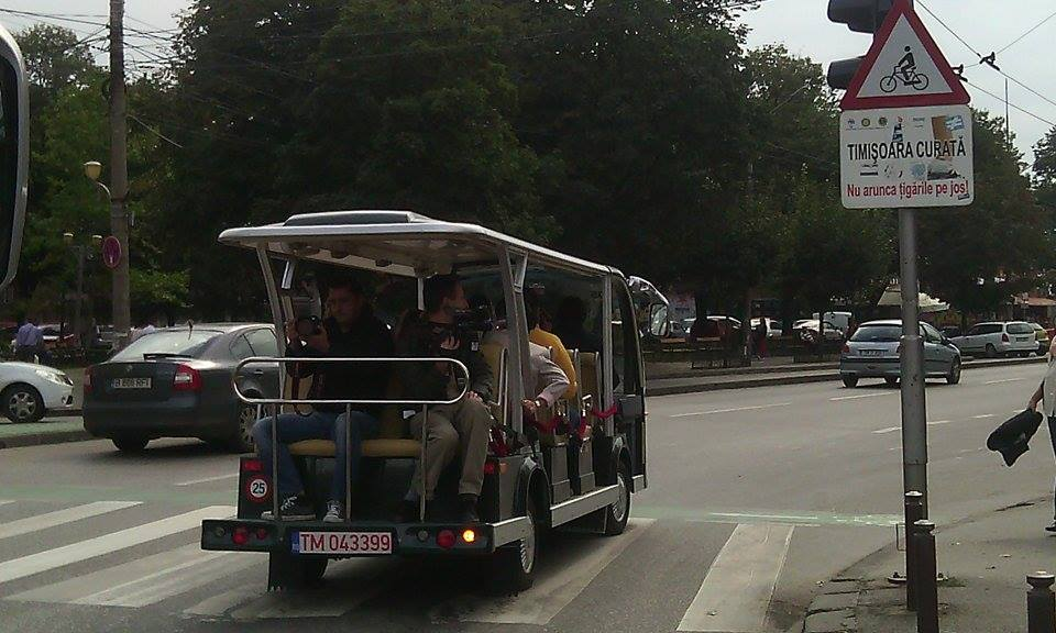 minibuz