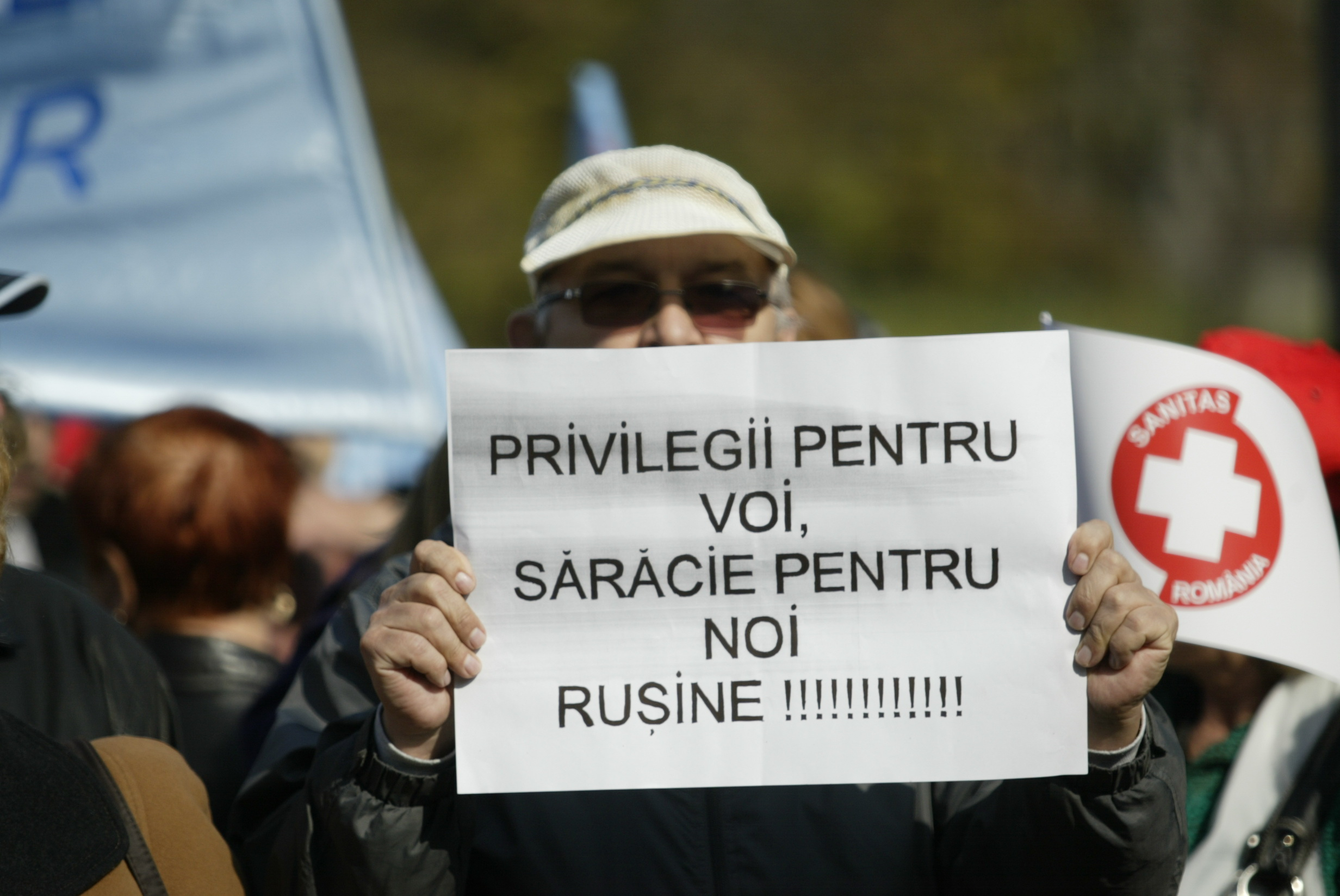 protest sindi