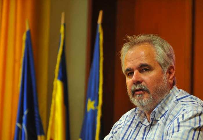 Constantin Ostaficiuc presedinte PDL Timis (6)