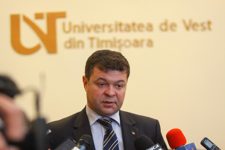 Marilen Pirtea rector UVT (3)