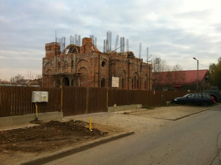 biserica ucraineana2