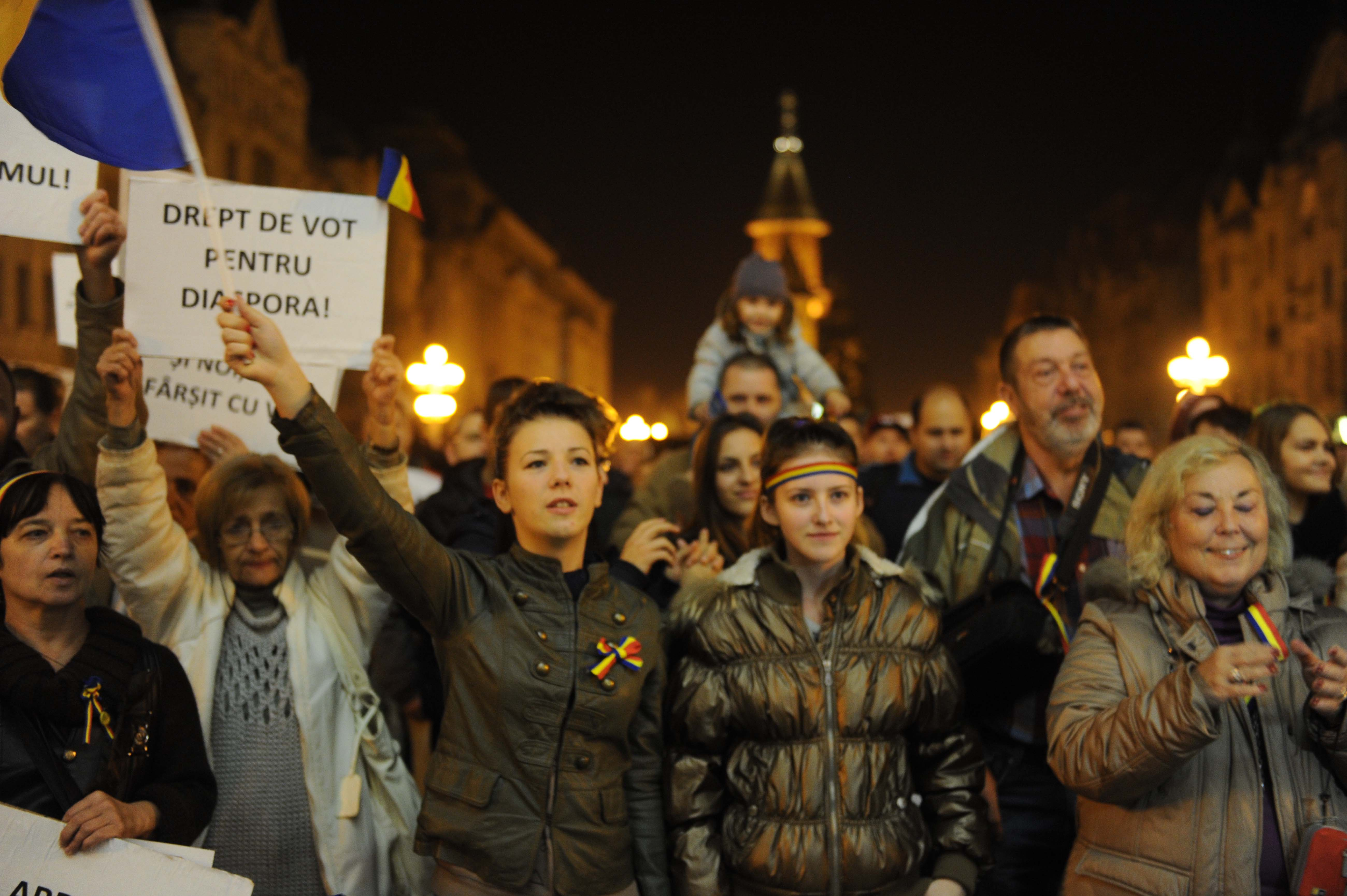 protest 026