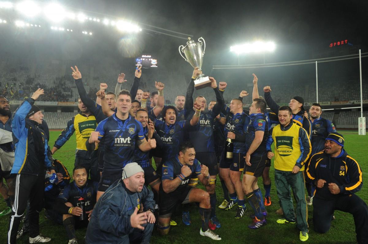 rcm finala rugby76