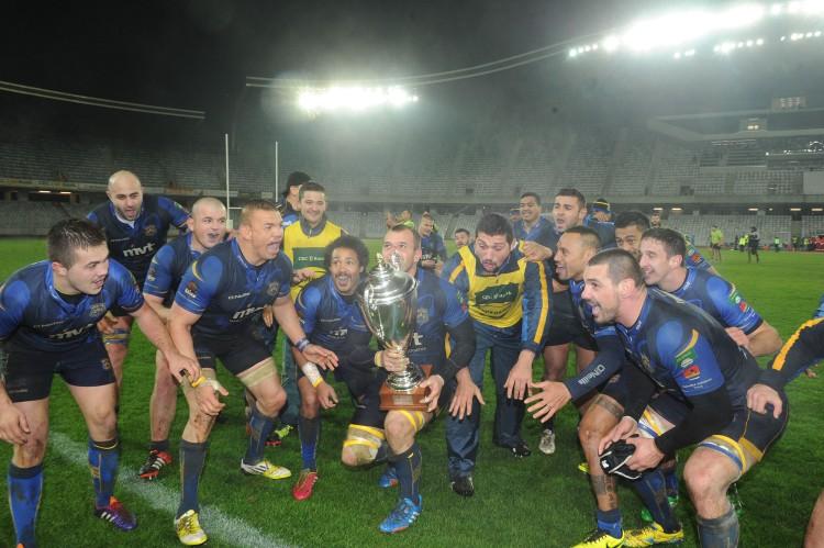 rcm finala rugby77