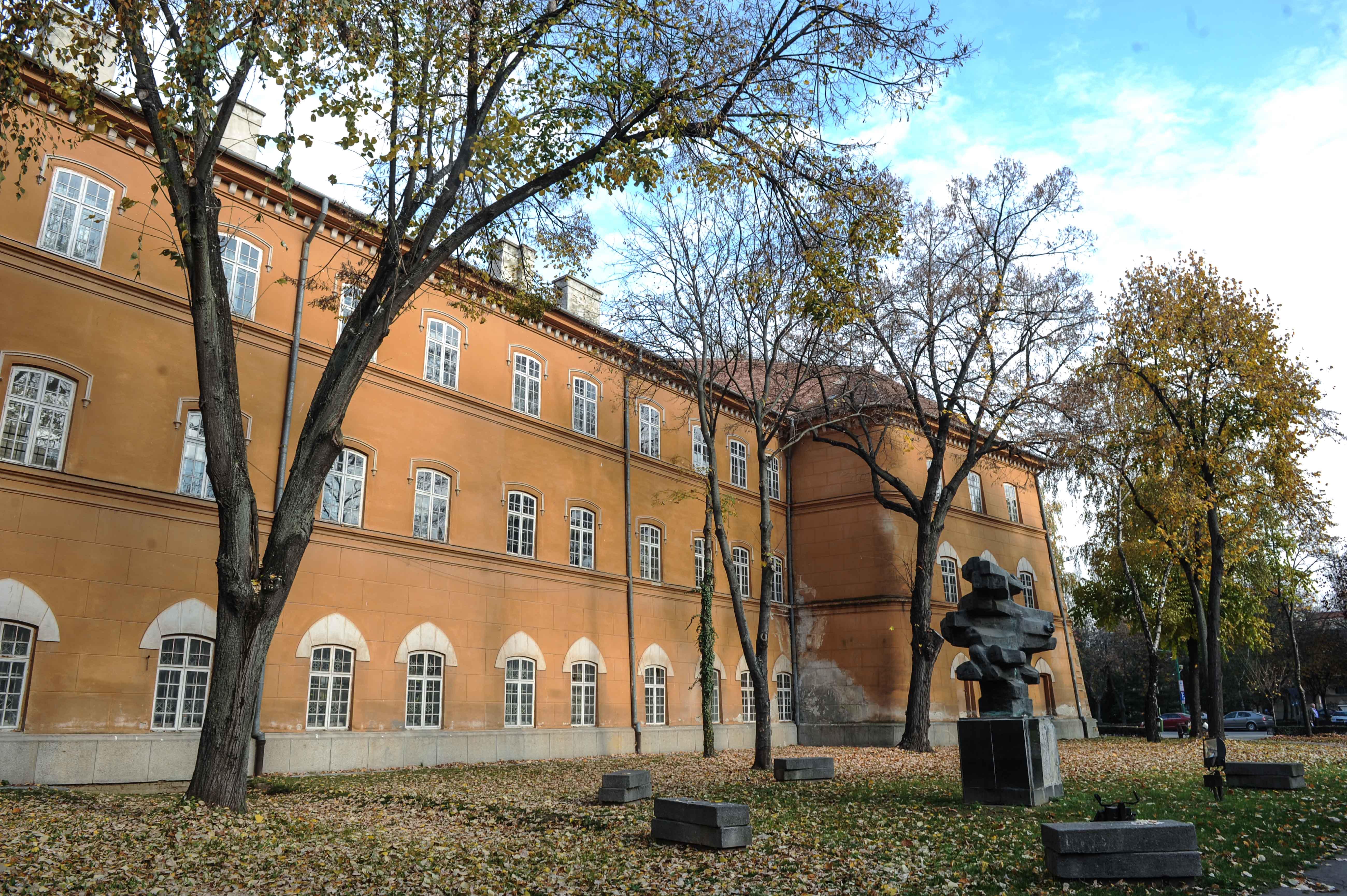 Muzeul de Istorie a Banatului 07