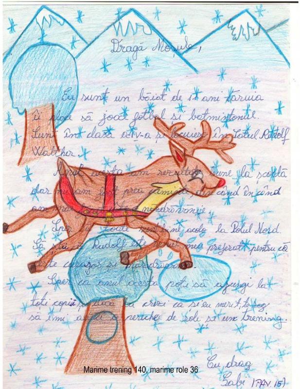 scrisori copii2