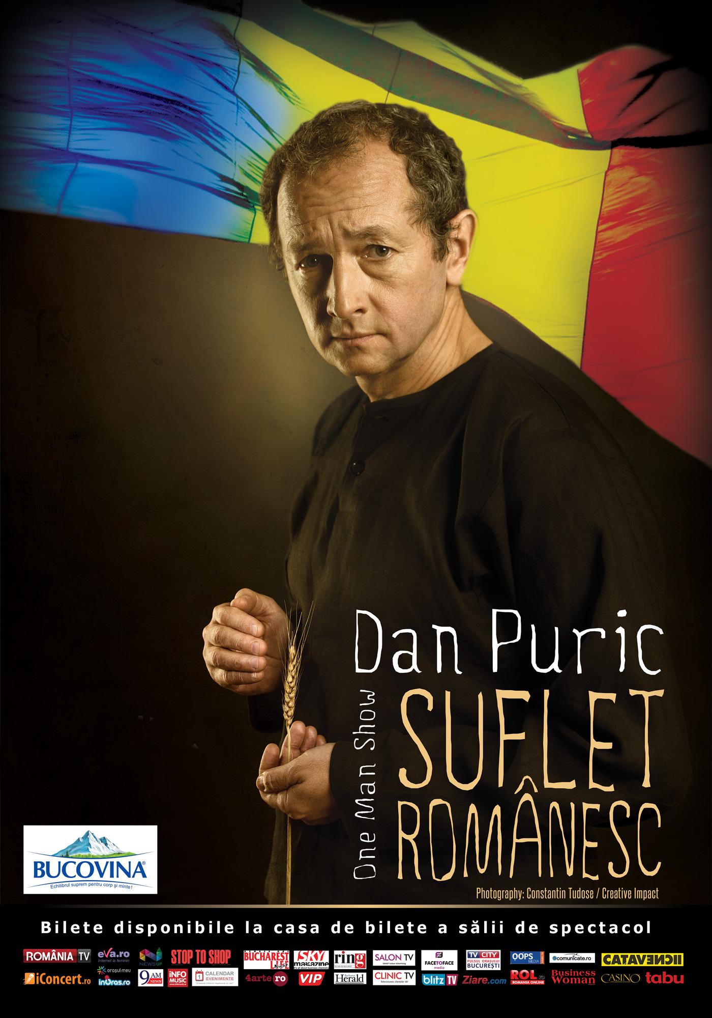 Dan-Puric-suflet-romanesc