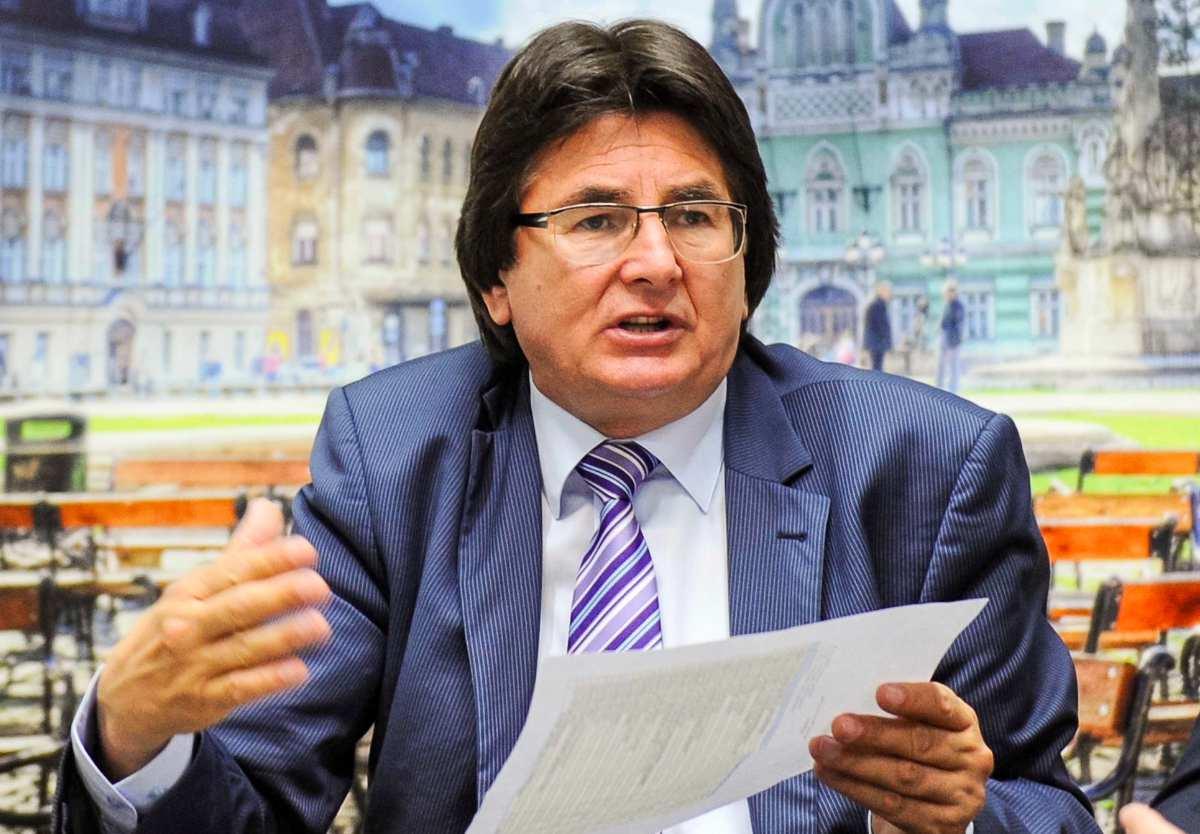 Nicolae Robu 01