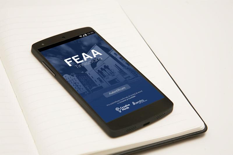 feea2