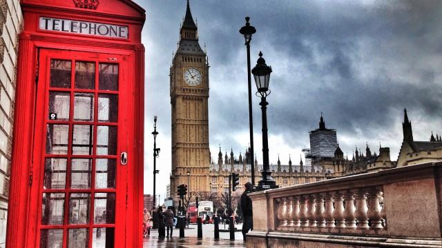 CCIAT pregătește o vizită la Londra