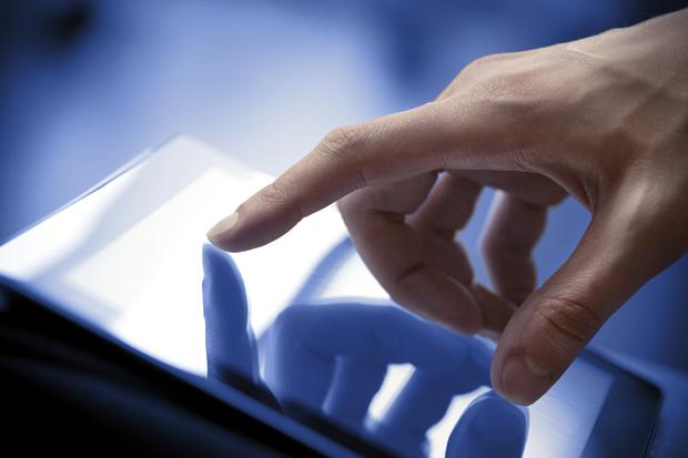 tableta catalog