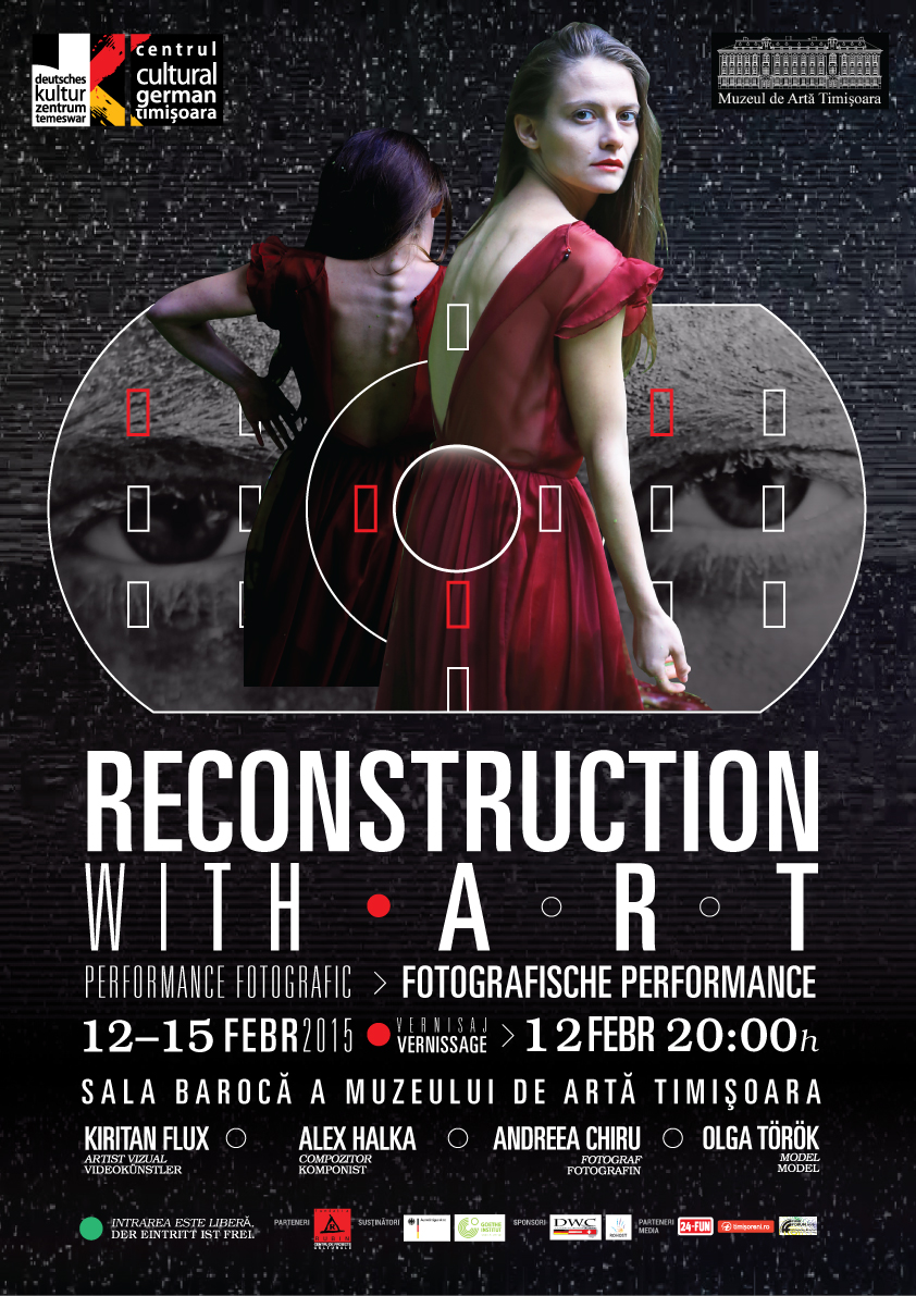 afis_reconstruction_with_art