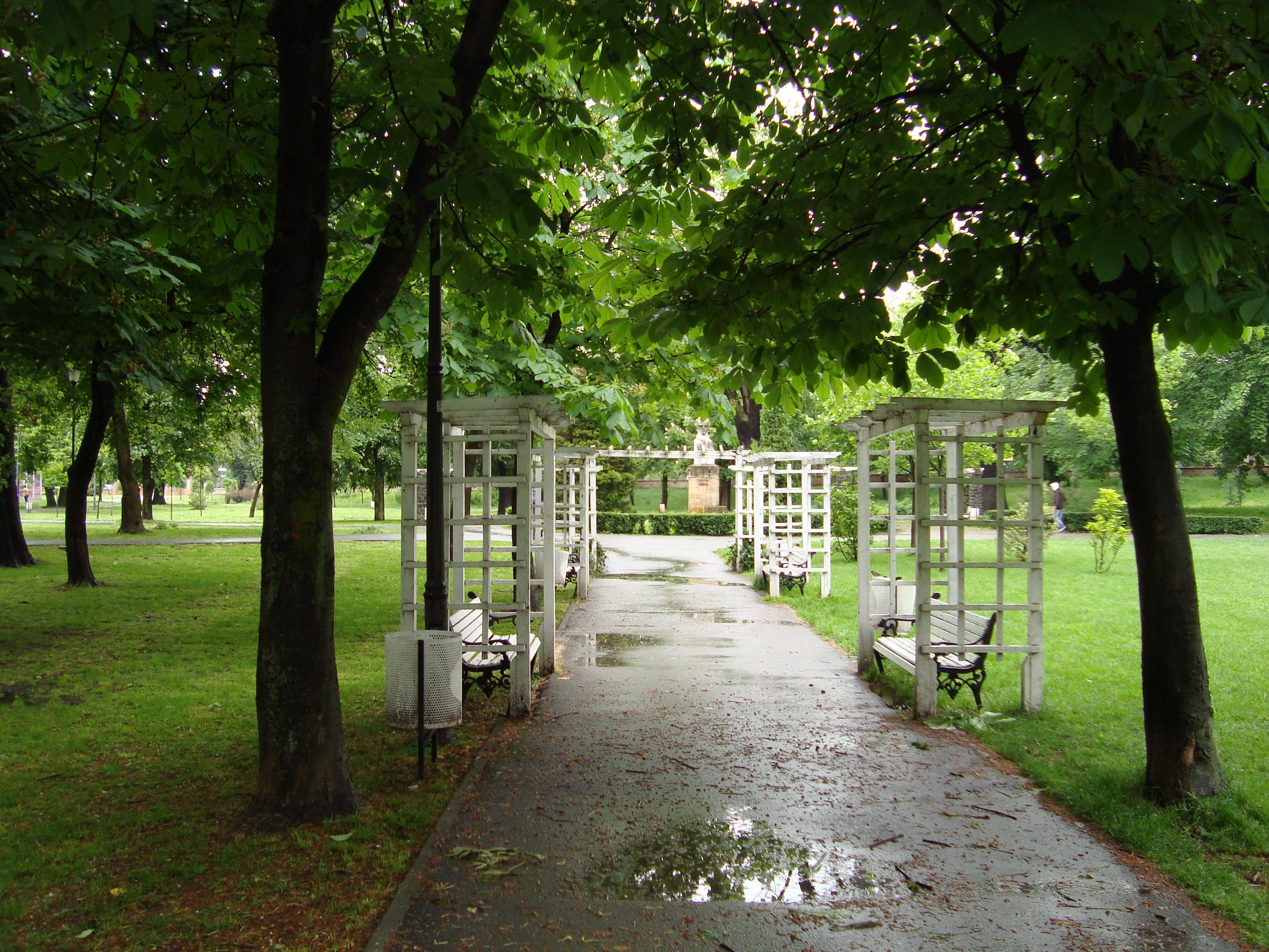parcul poporului21