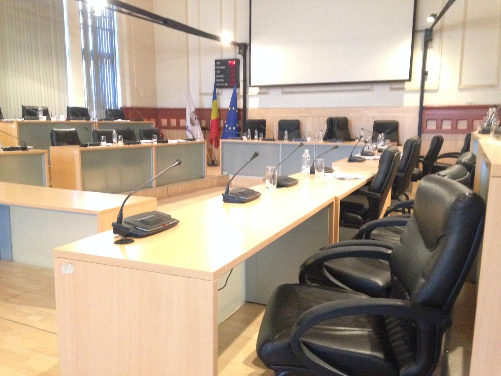 sala de consiliu1