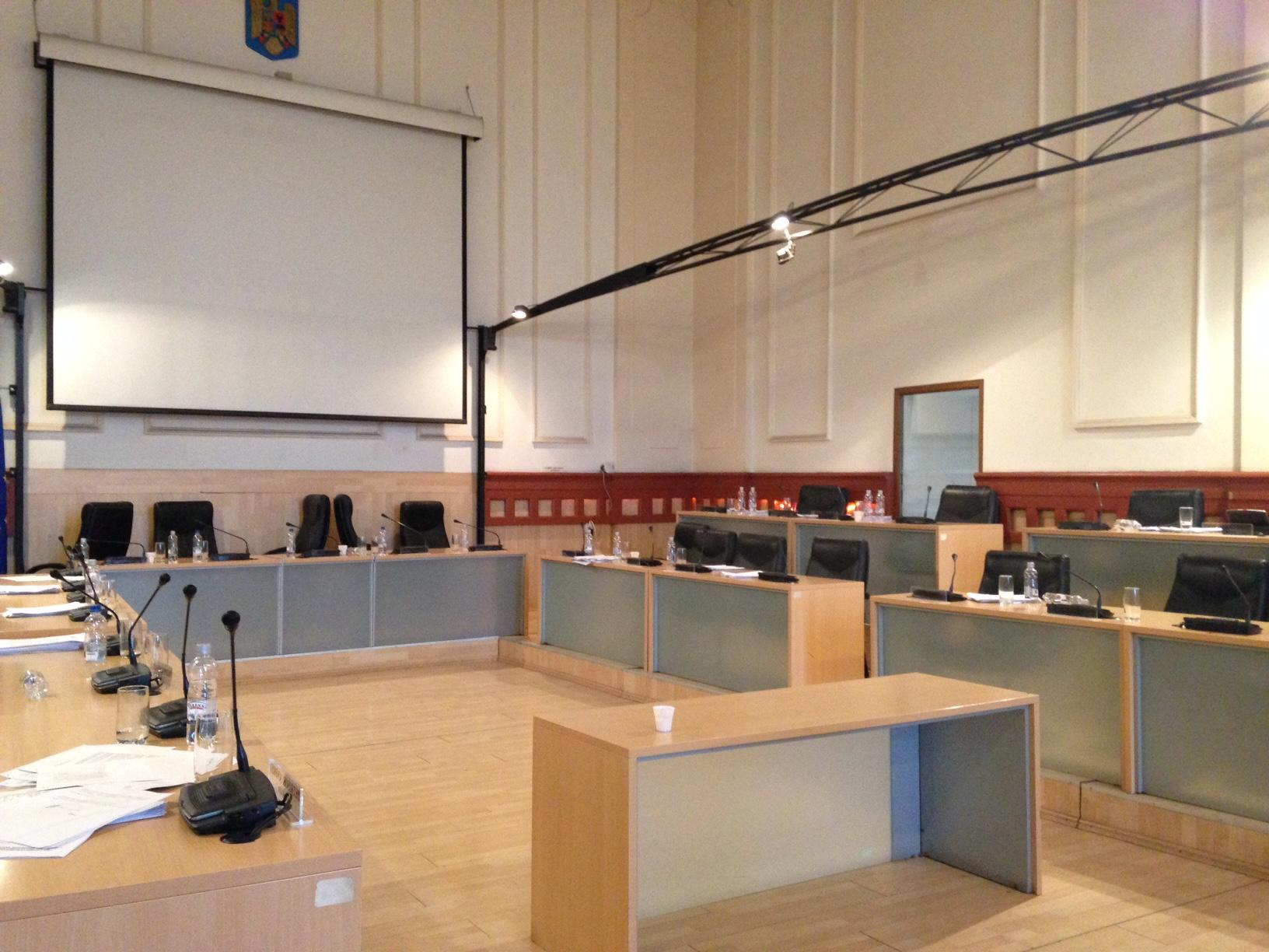 sala de consiliu2