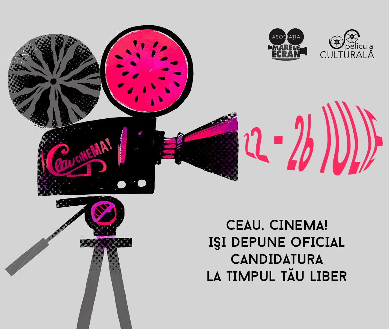 ciao cinema2