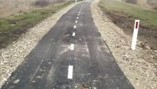 pista biciclete serbia
