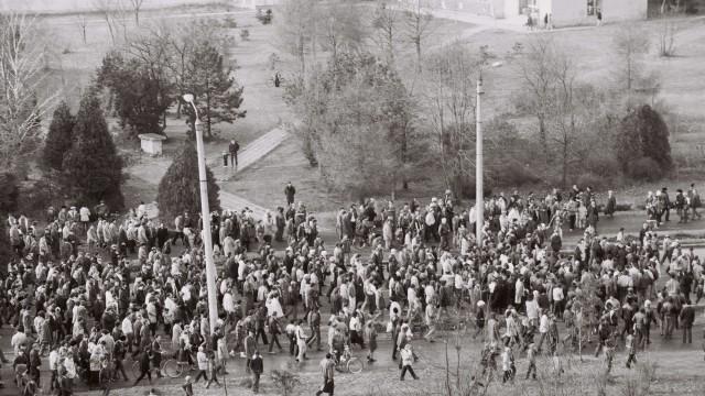 revolutie timisoara 1989