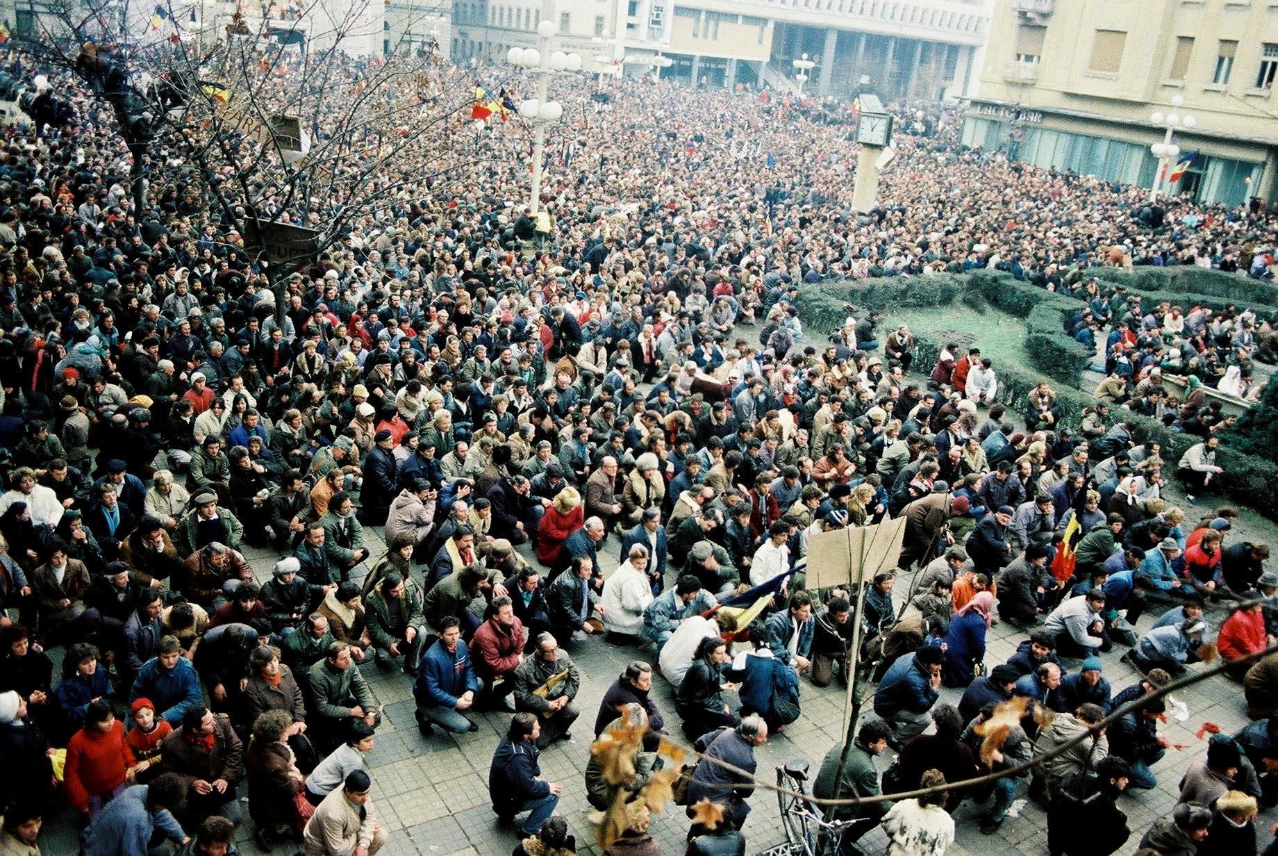 revolutie timisoara1