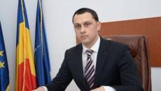 Dan Stoicanescu
