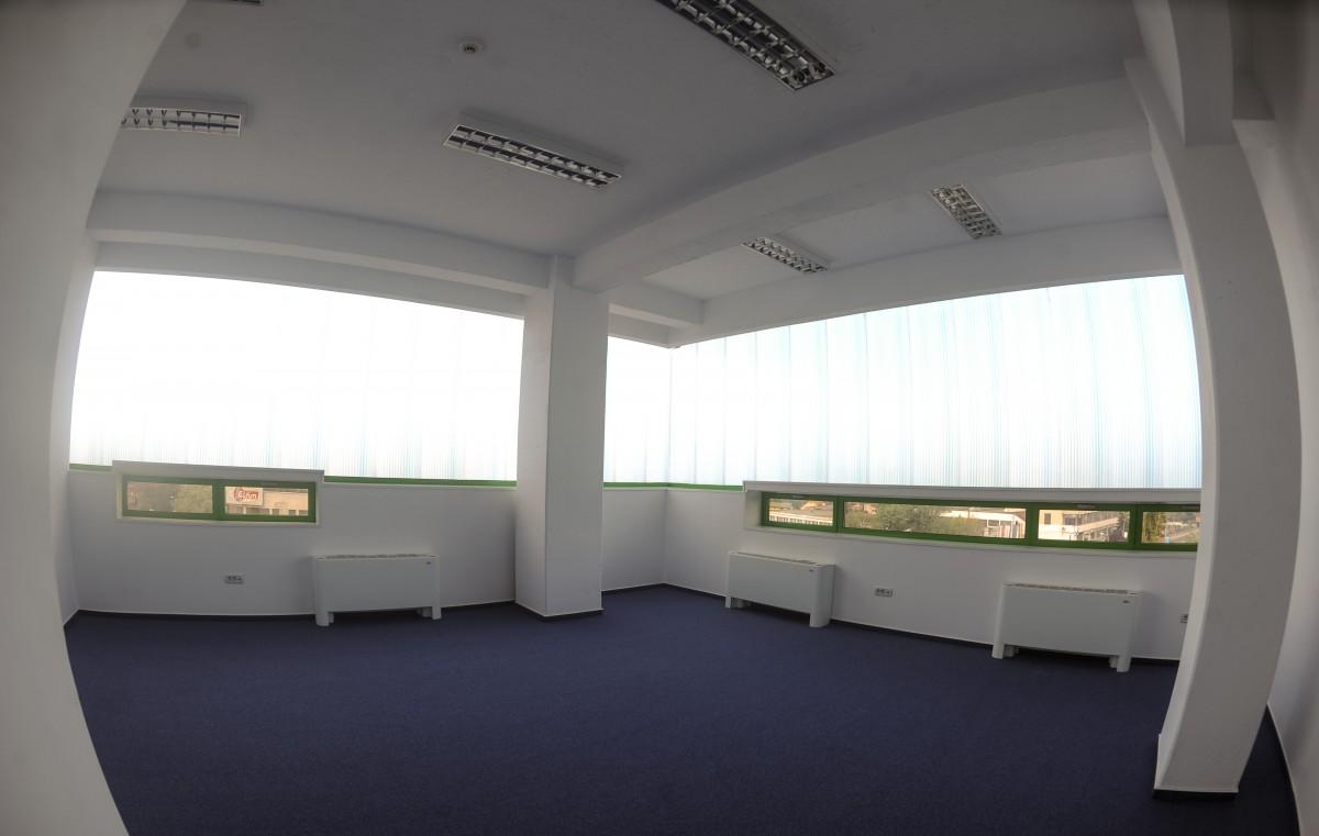 Centrul de de Afaceri si Inovare in sectorul IT&C20