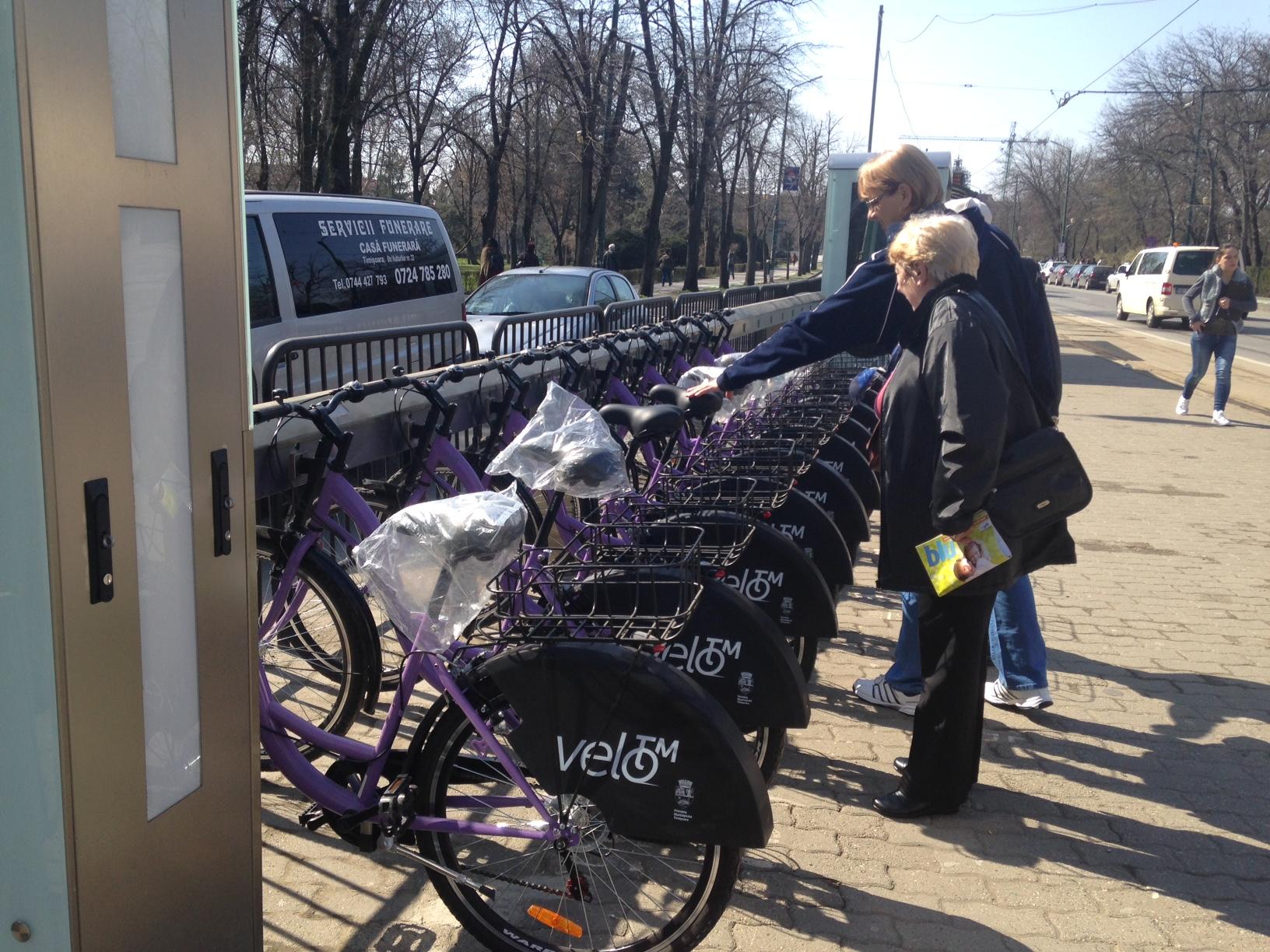 biciclete1
