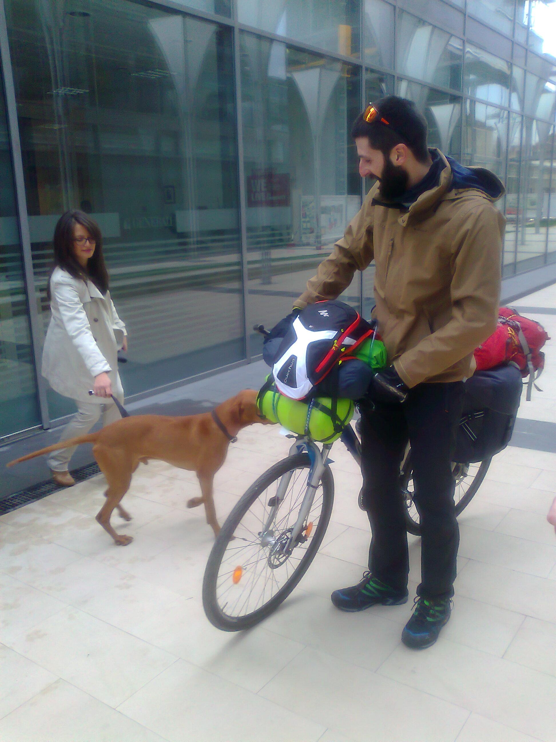 biciclist15