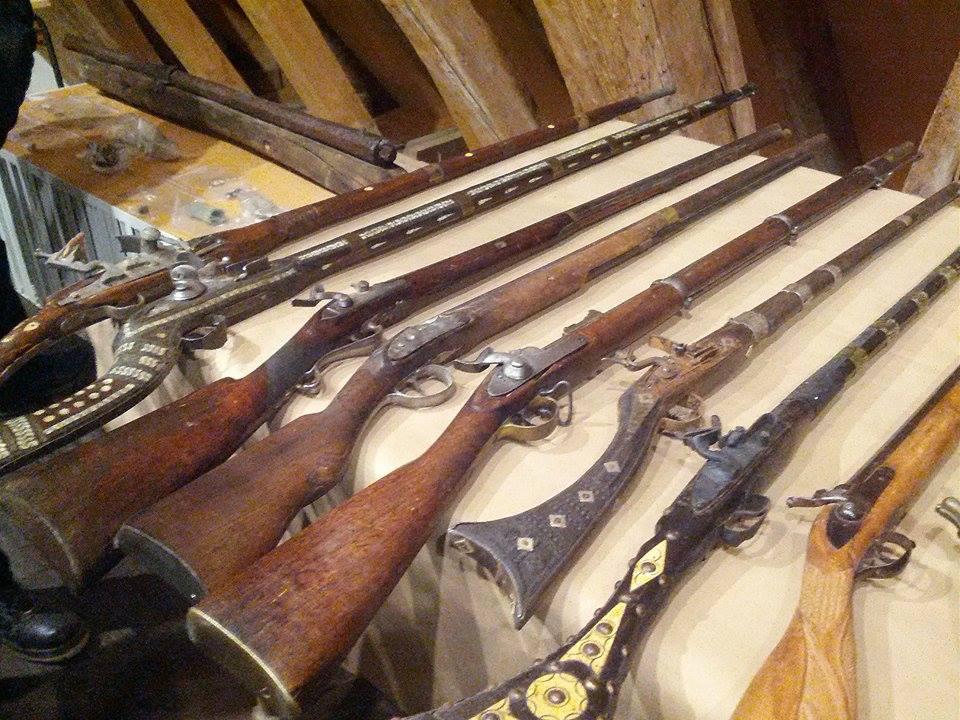 obiecte patrimoniu politie8
