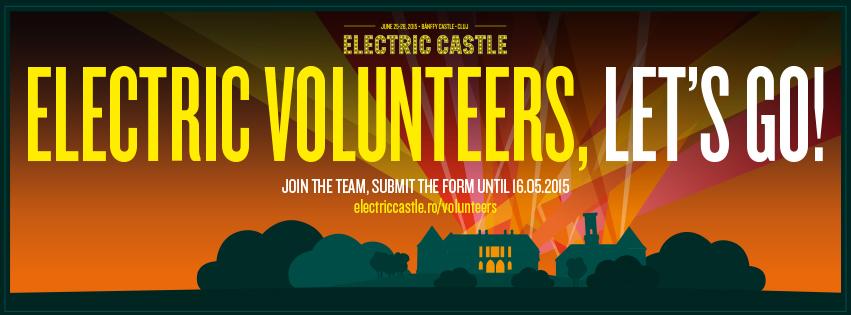 ElectricCastle_fbk_cover_voluntari