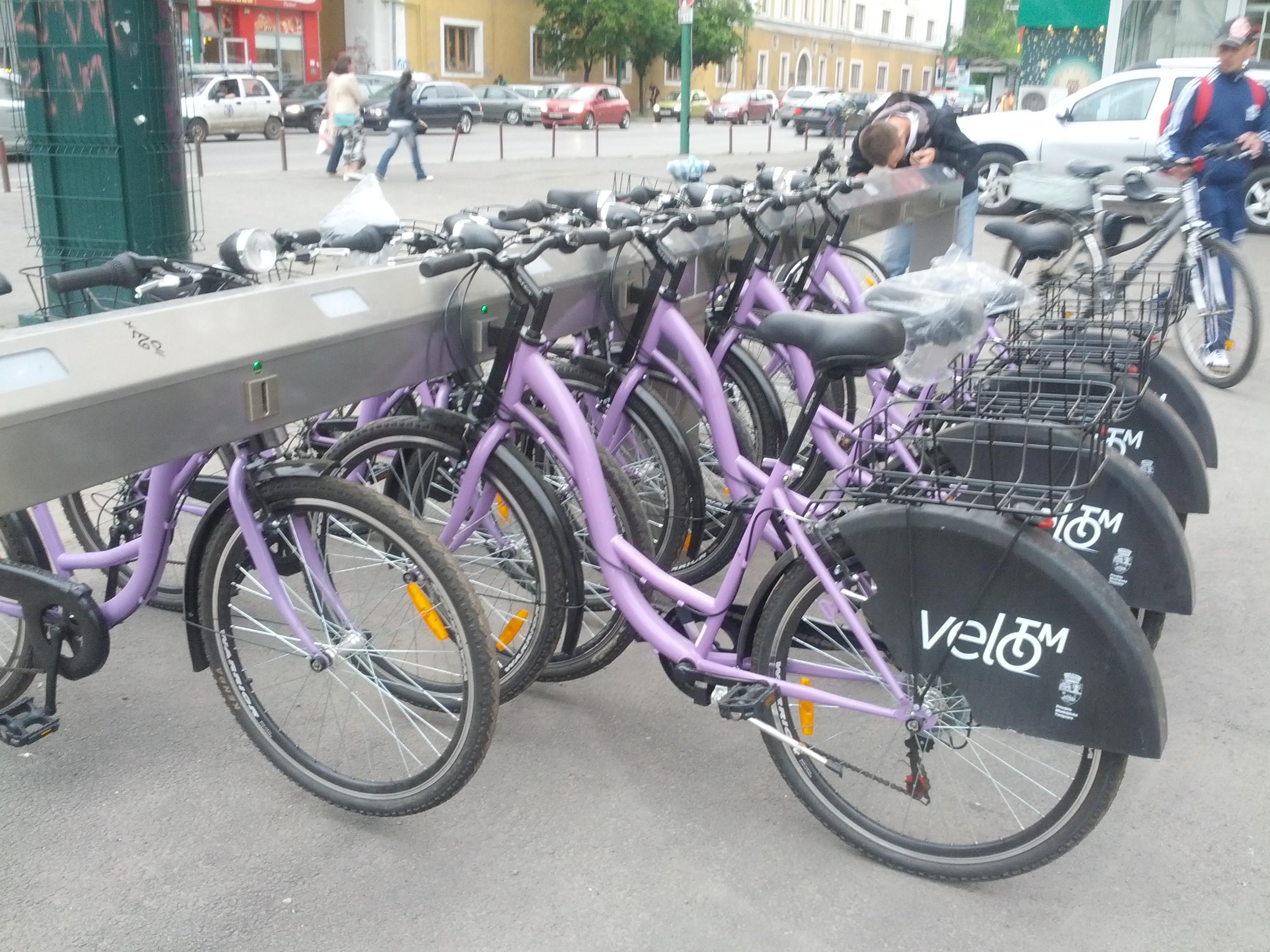biciclete intermodal2