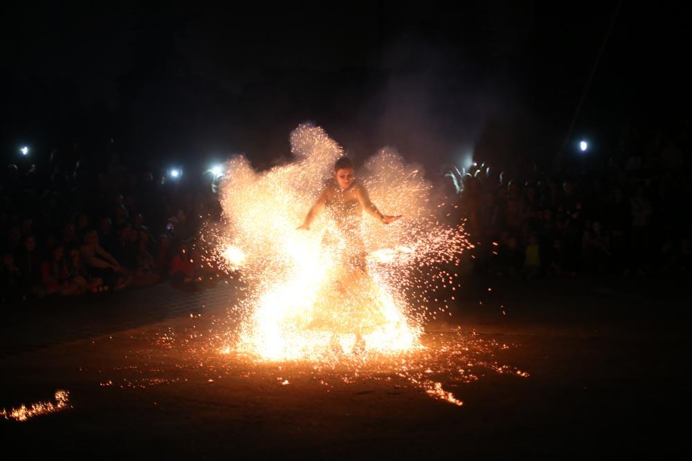 festivalul luminii7