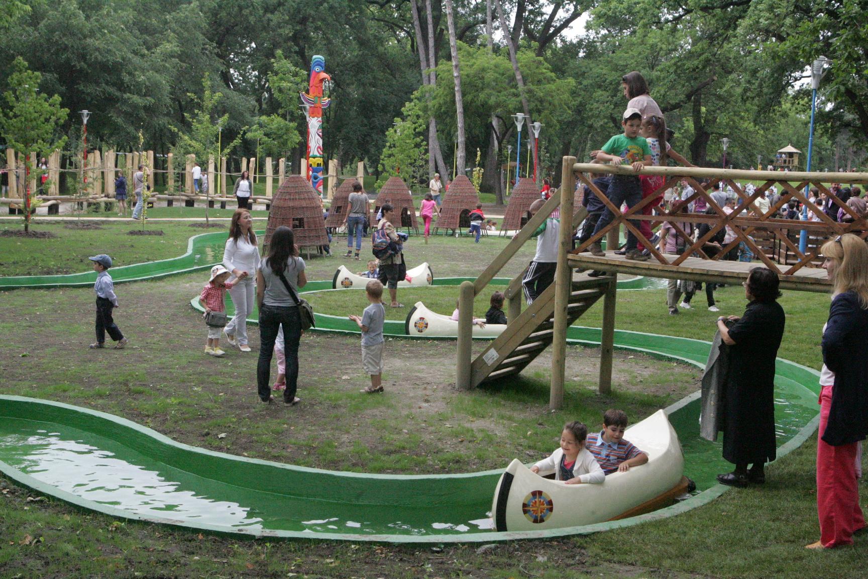 parcul copiilor2