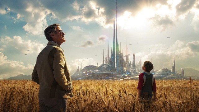 walt-disney-movie-tomorrowland-2015