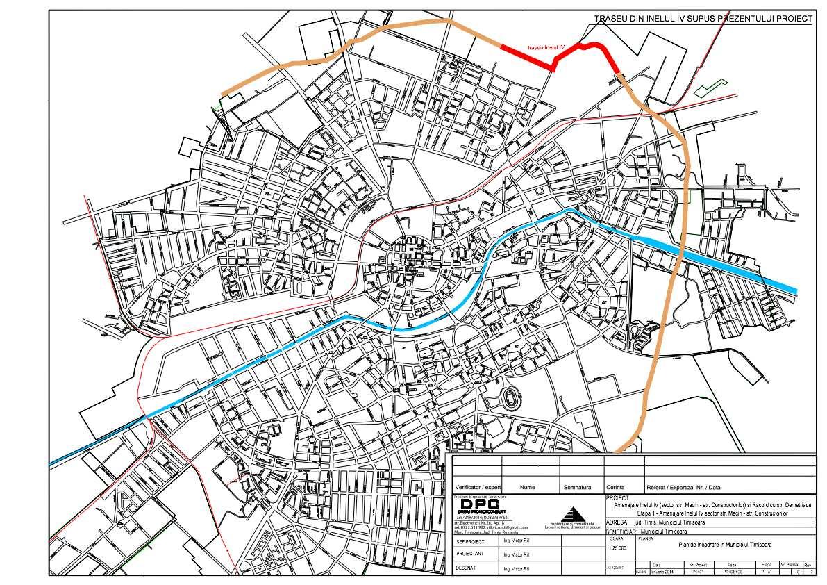 0_Plan de incadrare in Municipiu