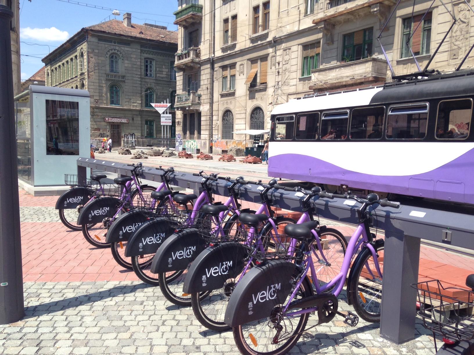 biciclete intermodale2