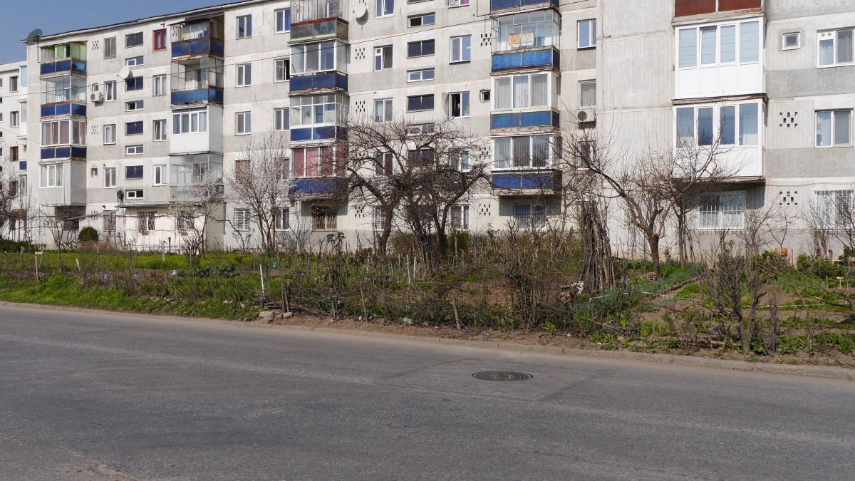 gradini podeanu1
