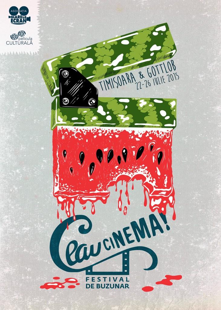 Afis-CeauCInema-731x1024